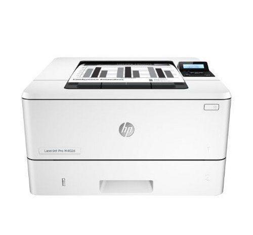HP LASERJET PRO M102A (G3Q34A)