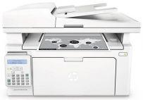 HP LaserJet Pro M203d (G3Q50A)