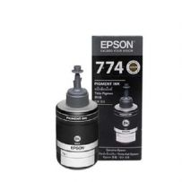 EPSON Black Ink Catridge [T7741]