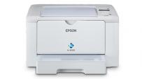 EPSON ACULASER (M200DN)