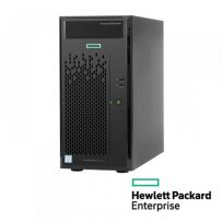 HP ProLiant ML10  E3-1220v5 (845678-375)
