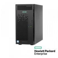 HP ProLiant ML10  E3-1220v5 (845678-375)