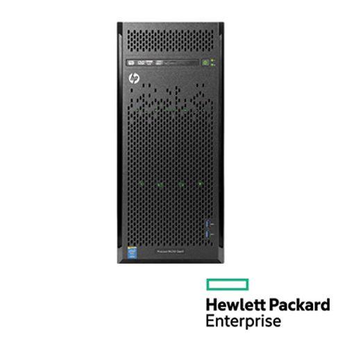 HP ProLiant ML110 Gen9 Intel Xeon E5-2603v4 (838502-371)