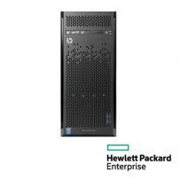 HPE ProLiant ML110 Gen9 Intel Xeon E5-2603v4 (838502-371)