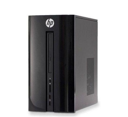 HP PC 510-P049D - I7-6700T (W2S78AA)