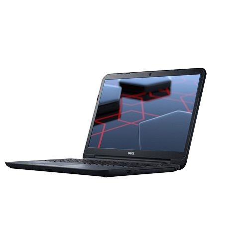"Dell Latitude 3540 -  i5-4200u - 4GB - 15.6"" - Hitam"