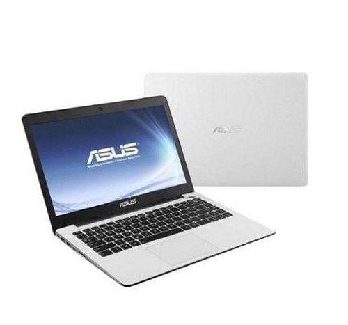 ASUS A456UR-GA094D - I5-7200U - WIHTE (90NB0BU5-M01360)