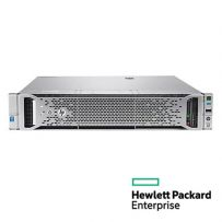 HP ProLiant DL180G9 E5-2603v4 (833971-B21)
