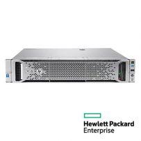 HP ProLiant DL180G9 E5-2603v4 (833971-B21)
