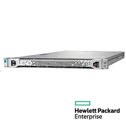 HP ProLiant DL120 Gen9 (833870-B21)