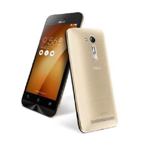 ASUS ZENFONE GO - 8GB/1GB - GOLD (ZB450KL)