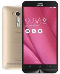ASUS ZENFONE GO -2GB/16GB - GOLD (ZB552KL)