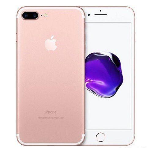 APPLE IPHONE 7 Plus 128GB - ROSE GOLD