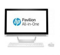 HP PAVILION AIO 24-B213D - i7-7700T (Z8G02AA)