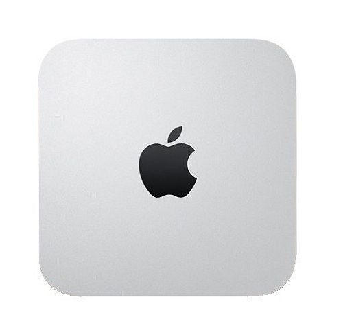 APPLE MAC MINI - INTEL CORE I5 (MGEN2ID/A)