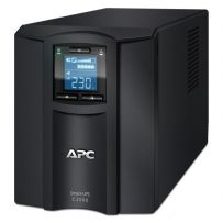 APC SMC2000I