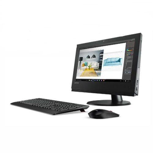 LENOVO AIO PC V310z - I3-7100U - DOS (10QG001CIA)