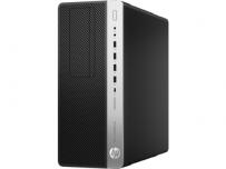 HP EliteDesk 800 G3 SFF - I7-7700 (1ME93PA)
