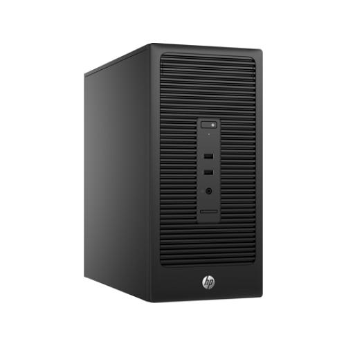 HP Desktop 280 G2 MT PDC - I5-6500 (Z8Y90PA)
