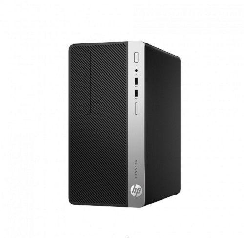 HP ProDesk 400 G4 MT - I7-7700 (1NU50PA)