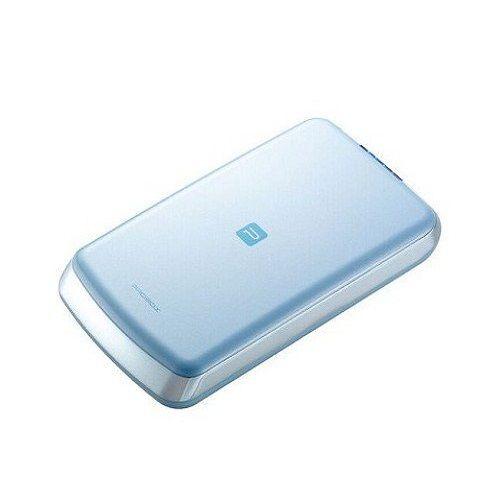 PROBOX My PowerBank 8300mAh - LIGHT BLUE