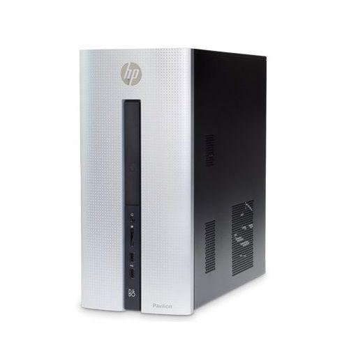 HP PC PAVILION 550-020I - I5-4460 (M1Q97AA)