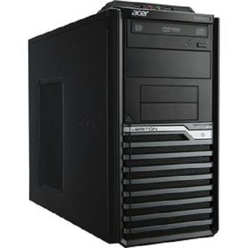 VERITON M4620 PC (M4620-DOS)