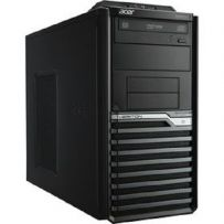 ACER VERITON M4620 PC (M4620-DOS)