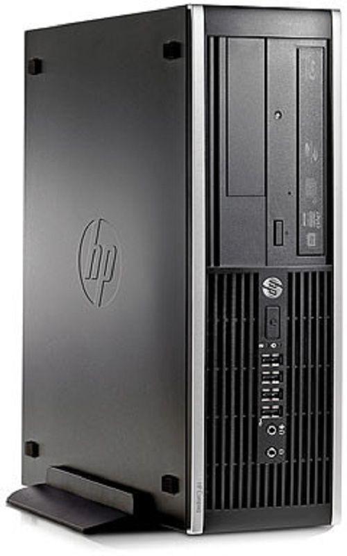HP COMPAQ PRO 6305 SFF PC (C7C95AW)