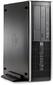 COMPAQ PRO 6305 SFF PC (C7C95AW)