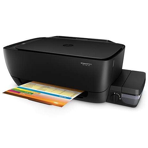 HP DeskJet GT5810 AIO (L9U63A)