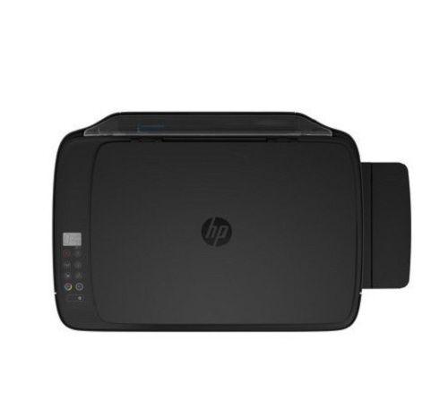 HP DeskJet GT5820 AIO (M2Q28A)