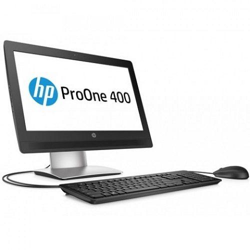 HP AIO ProOne 400 G2 - I7-6700T - WIN10 (ACL3N68AV67W)