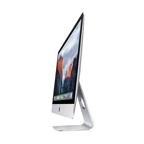APPLE iMac - INTEL CORE I5 [MK472ID/A]