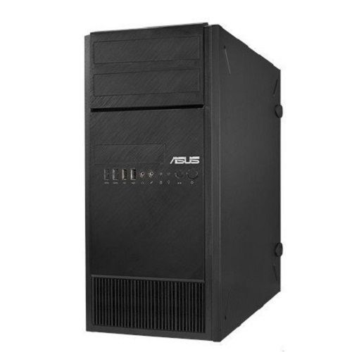 ASUS SERVER TS100-E9/PI4 - E3-1220V5 (0101511ABA)