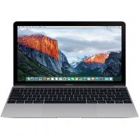 APPLE MacBook Pro - INTEL CORE M3 [MLH72ID/A]