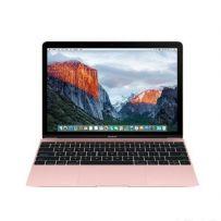 APPLE MacBook Pro - INTEL CORE M3 - ROSE GOLD [MMGL2ID/A]