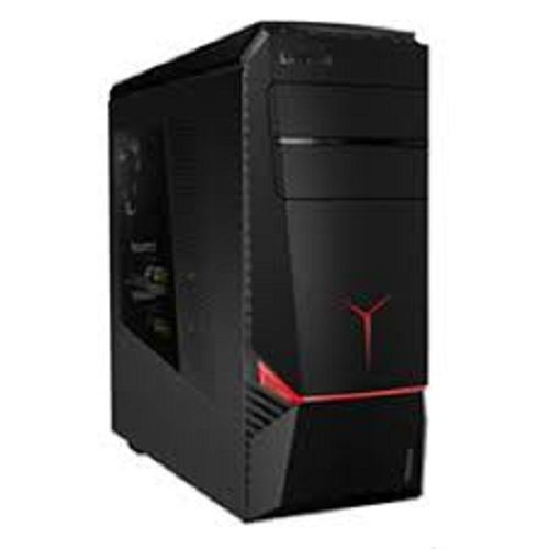 LENOVO Y900-34ISZ - i7-6700K (90DD00AWID)