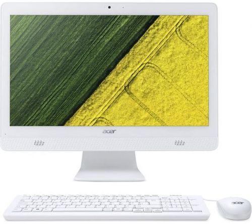 ACER ASPIRE AIO C20-720 [J3060/4GB/500GB/DOS](UD.B6XSN.001)