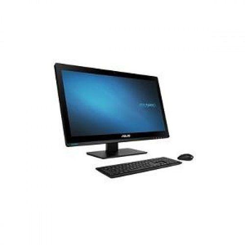 ASUS AIO PC A6421GTB-BG003R - I5-7400 - WIN10