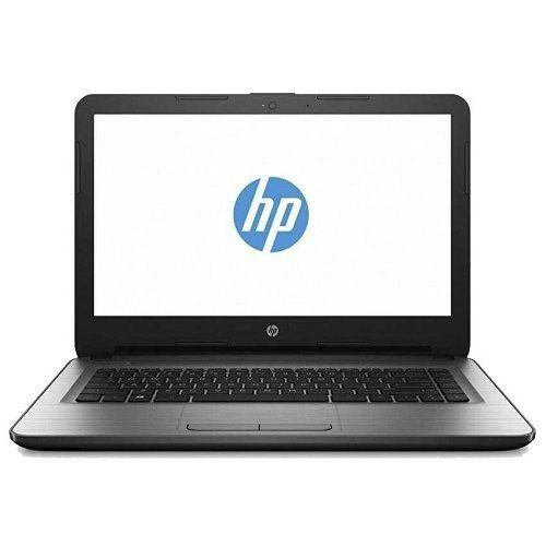 HP 14 BS003TU - N3060 - DOS - GRAY (1PM53PA#AR6)
