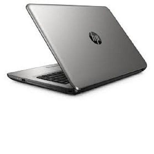 HP 14 BS013TU - N3060 - GRAY (1XD94PA#AR6)
