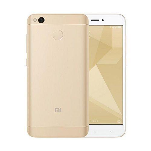 REDMI NOTE 4X 3/32GB - GOLD
