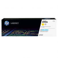 TONER HP 410A YELLOW (CF412A)