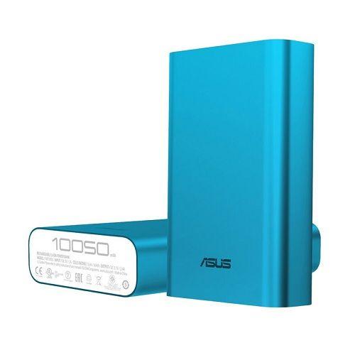 ASUS ZENPOWER 10050mAh - BLUE (90AC00P0-BBT037)