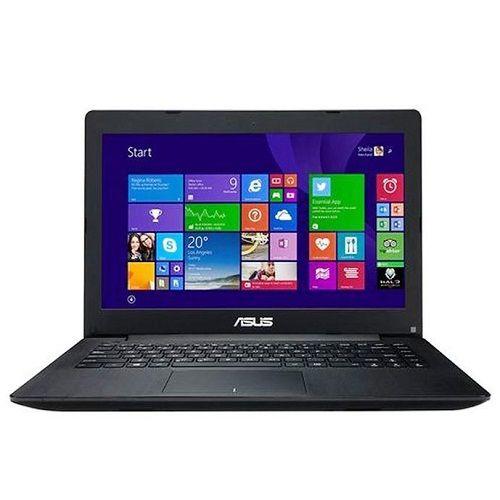 ASUS E202SA-FD111T - N3060 - BLACK (90NL0057-M04940)