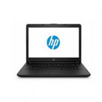 HP 14-BS001TU - N3060 - JET BLACK (1PM51PA#AR6)