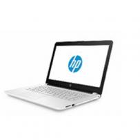 HP 14-BS002TU - N3060 - SNOW WHITE (1PM52PA#AR6)