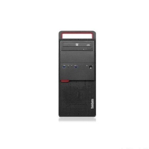 LENOVO ThinkCentre M800 - I5-6400 - WIN10 (10FV0017IF)