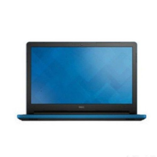 DELL Inspiron 14 (3467) - I3-6006U - BLUE